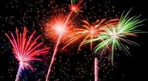 fireworks016_slide