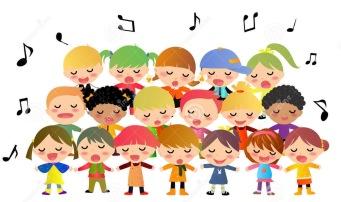 children singing clipart.jpeg