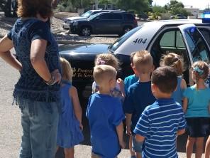 Officer Nicks 2